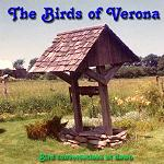The Birds of Verona